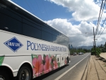 さくら観光バスの評判は?仙台東京間の再往復、エピソード2
